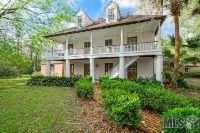 Home for sale: 11667 Rue Concord, Baton Rouge, LA 70810