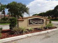 Home for sale: Sunrise, FL 33326