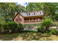 Home for sale: 1044 Dove Hill Rd., Royston, GA 30662