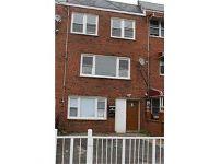 Home for sale: 250 Balcom Avenue, Bronx, NY 10465