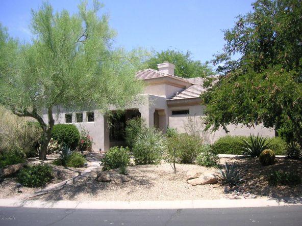 6956 E. Purple Shade Cir., Scottsdale, AZ 85266 Photo 41