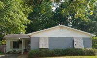 Home for sale: 419 Miller Avenue, Fairhope, AL 36532