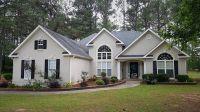 Home for sale: 120 White Ln., Gray, GA 31032