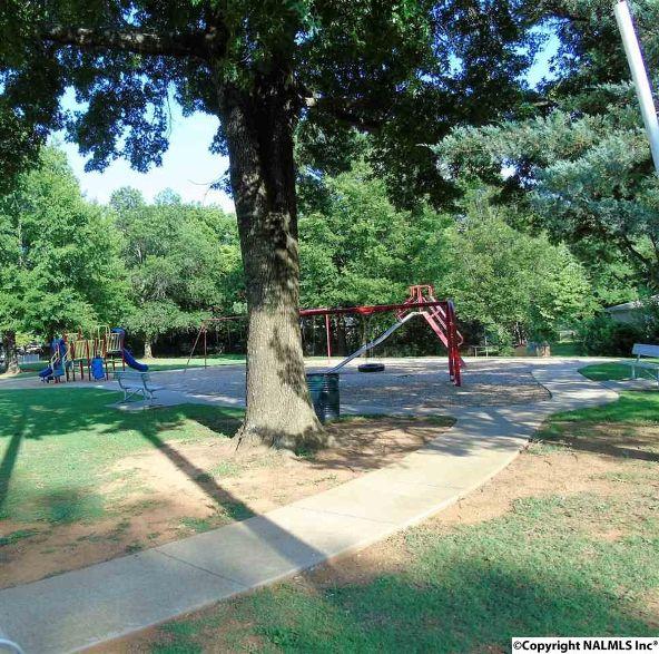 3702 Bragg St., Huntsville, AL 35810 Photo 3