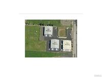 Home for sale: Wardrobe Avenue, Merced, CA 95341