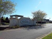 Home for sale: 24571 Chantilly Ln., Daphne, AL 36526