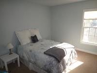 Home for sale: 2024 Leyland Dr., Charlottesville, VA 22911