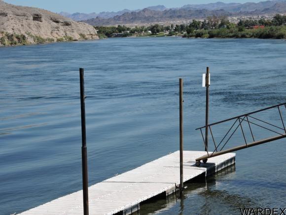 1611 Hwy. 95 A 101, Bullhead City, AZ 86442 Photo 18