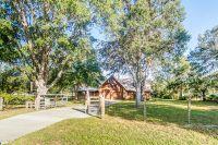 Home for sale: 4236 Arlington, Mims, FL 32754