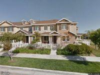Home for sale: Moss Landing, Oxnard, CA 93036