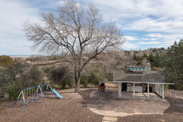5625 N. Williamson Valley Rd., Prescott, AZ 86305 Photo 37