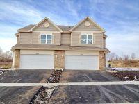Home for sale: 696 Bancroft Ct., Romeoville, IL 60446
