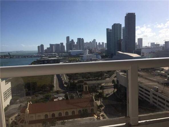 1717 N. Bayshore Dr. # A-2455, Miami, FL 33132 Photo 2