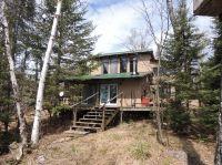 Home for sale: 16 Devil Point Rd., Grand Marais, MN 55604