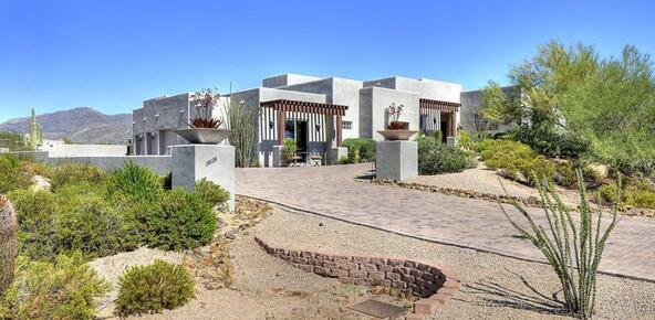 10136 E. Filaree Ln., Scottsdale, AZ 85262 Photo 2
