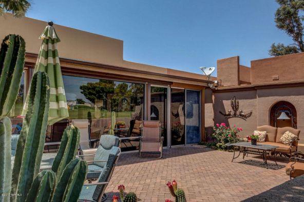 2866 W. Magee, Tucson, AZ 85742 Photo 31