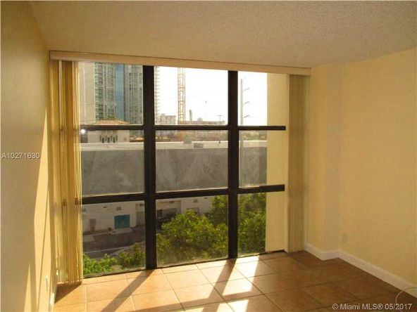 16909 N. Bay Rd. # 620, Sunny Isles Beach, FL 33160 Photo 12