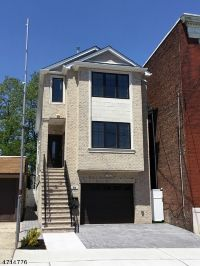 Home for sale: 506 Central Ave. Unit B, Harrison, NJ 07029