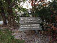 Home for sale: 2323 Wooster Ln., Sanibel, FL 33957