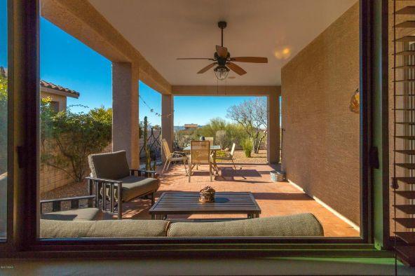 4425 W. Crystal Ranch Pl., Marana, AZ 85658 Photo 22