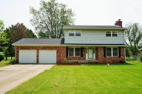 Home for sale: 9881 M-21, Ovid, MI 48866