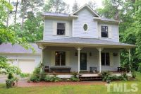 Home for sale: 16 Elwood Dr., Pittsboro, NC 27312