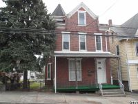 Home for sale: 324 Pine St., Steelton, PA 17113