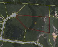 Home for sale: 38 Calloway (Lot 18) Cove, Medina, TN 38355