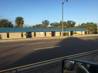 Home for sale: 1311 S. Hwy. 1 #3, Rockledge, FL 32955
