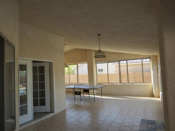 13676 S. Onammi Ave., Yuma, AZ 85367 Photo 18