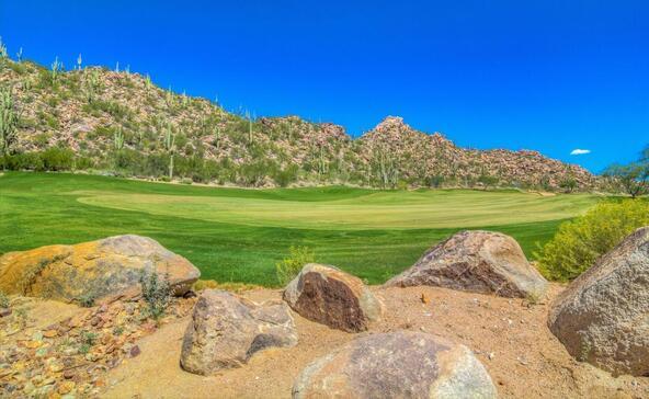 1037 W. Tortolita Mountain, Oro Valley, AZ 85755 Photo 118