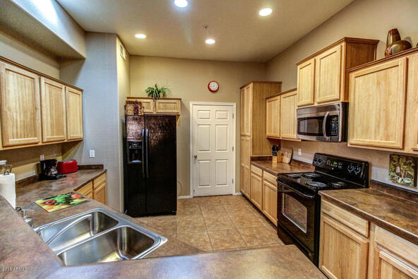 14575 W. Mountain View Blvd. W, Surprise, AZ 85374 Photo 6