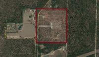 Home for sale: 00 Leonard Barnes Rd., Milton, FL 32564