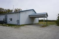 Home for sale: 4708 South 13000e Rd., Pembroke Township, IL 60958