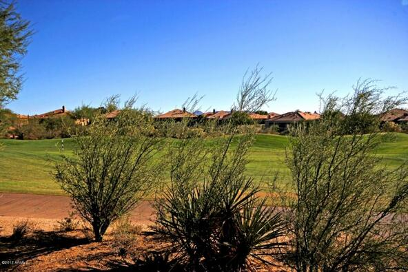 9327 E. Whitewing Dr., Scottsdale, AZ 85262 Photo 26