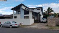 Home for sale: 961 Lekeona, Wailuku, HI 96793