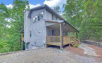 Home for sale: 43 Allison Ridge Rd., Blairsville, GA 30512