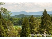 Home for sale: 3903 Island View Rd., Sevierville, TN 37862