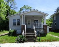 Home for sale: 305 State St., Penns Grove, NJ 08069