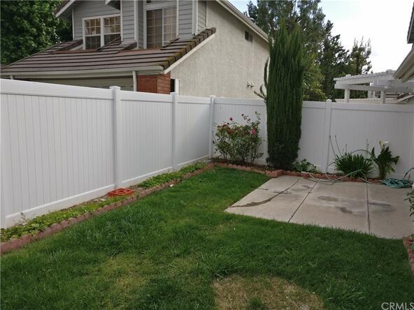 1734 Landau Pl., Hacienda Heights, CA 91745 Photo 15
