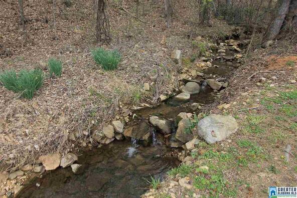 2609 Oak Village Dr., Anniston, AL 36207 Photo 13