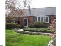 Home for sale: 22 E. Dale Rd., Wilmington, DE 19810