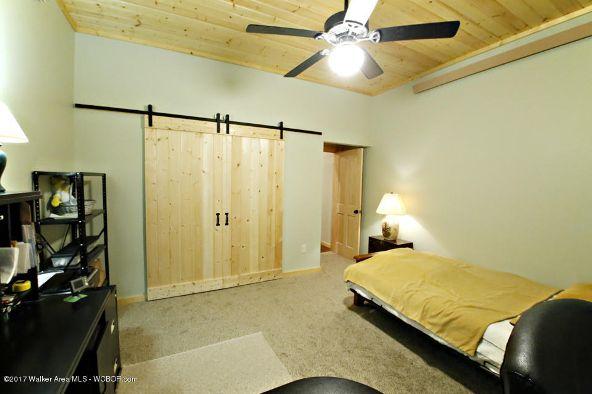 1523 Sipsey Pines Rd., Arley, AL 35541 Photo 34