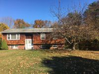 Home for sale: 444 N. Quaker Ln., Hyde Park, NY 12538