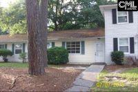 Home for sale: 320 S. Beltline Blvd., Columbia, SC 29205