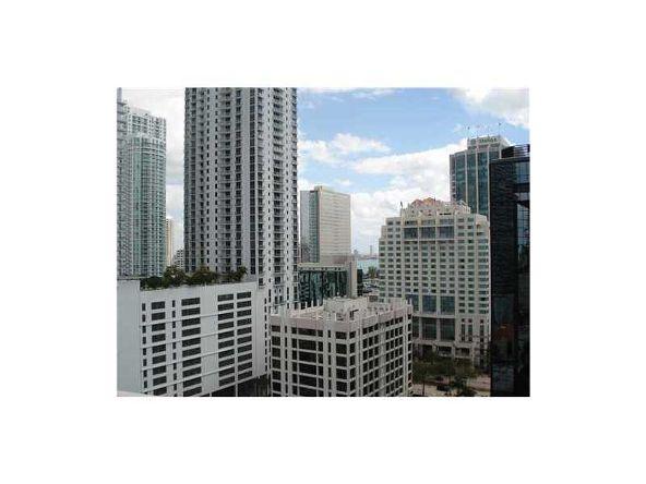 1250 S. Miami Ave. # 1612, Miami, FL 33130 Photo 5