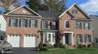 Home for sale: 12434 Foreman Blvd., Clarksburg, MD 20871