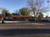 Home for sale: 1022 E. Sanger St., Hobbs, NM 88240