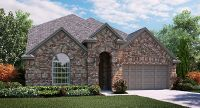 Home for sale: 3754 Legends Path, Flower Mound, TX 75028