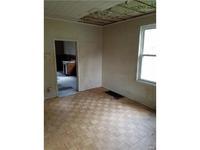 Home for sale: 222 Elizabeth Avenue, East Carondelet, IL 62240